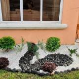 Jardinización
