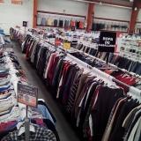 Megapaca C.C. Plaza EL Ahorro Boca del Monte - ropa