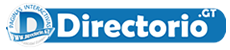 Directorio de Negocios en Guatemala - Paginas Interactivas
