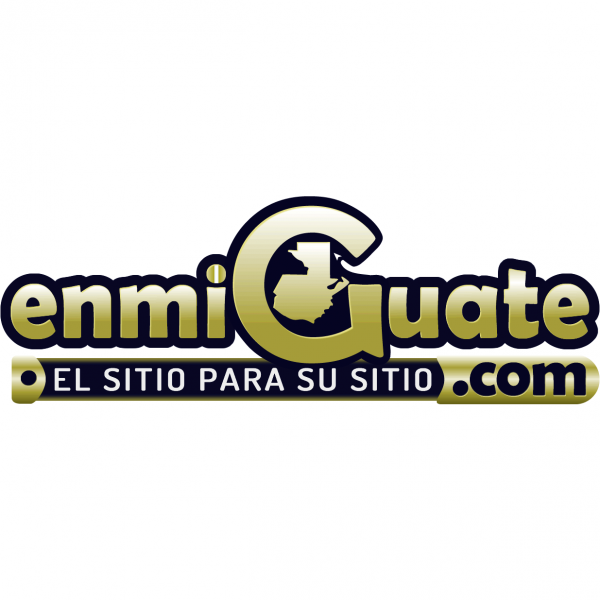 Hosting y Dominios en Guatemala enmiGuate.com