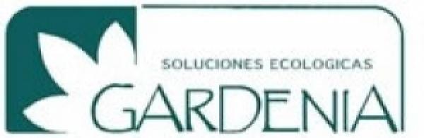 Gardenia - Soluciones Ecologicas