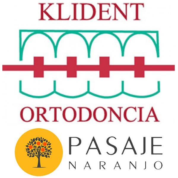 Clínicas de Ortodoncia en Guatemala Klident
