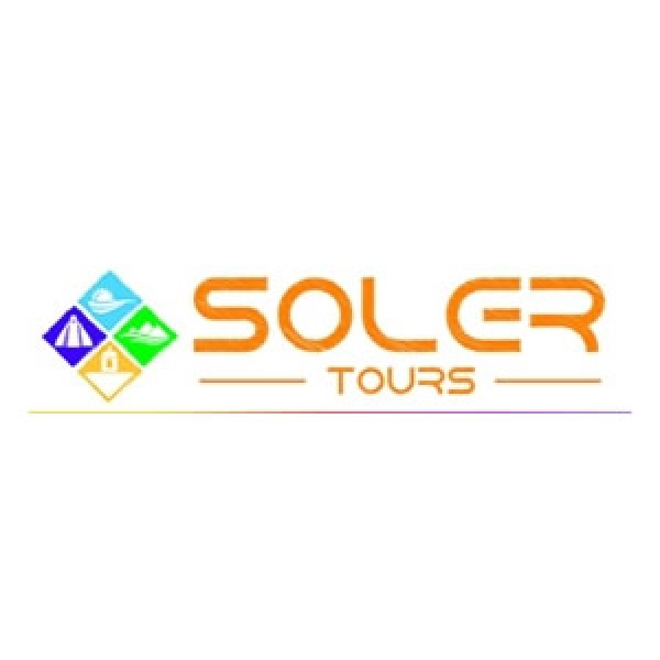 Tours Guatemala - Private and customized tours - Soler Tours - Tours-GT - Antigua Guatemala, Tikal,  Atitlan, Rio Dulce and more